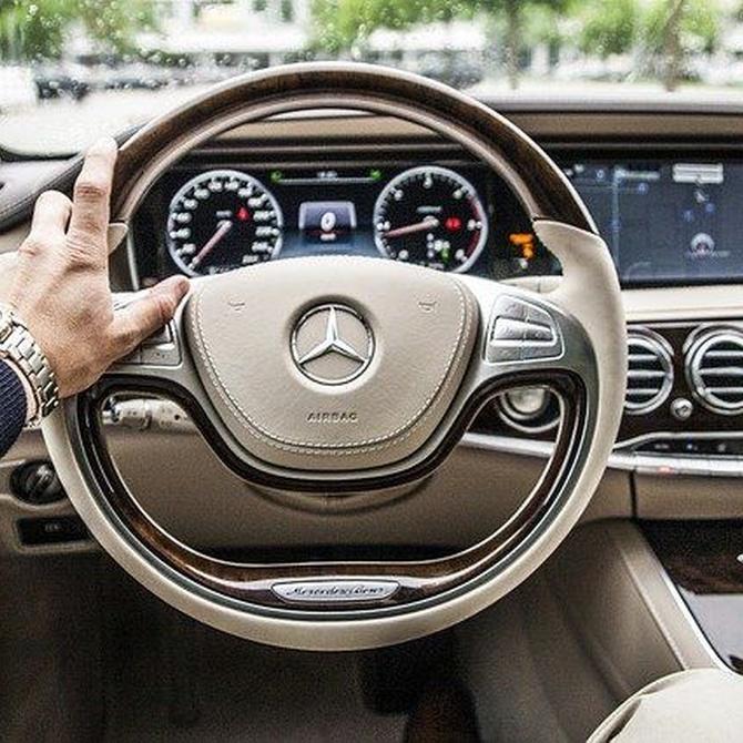 Renueva tu carné de conducir con profesionales
