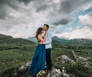 Todos los productos y servicios de Mejor fotógrafo de bodas en Lugo: Bodas Muchovisor