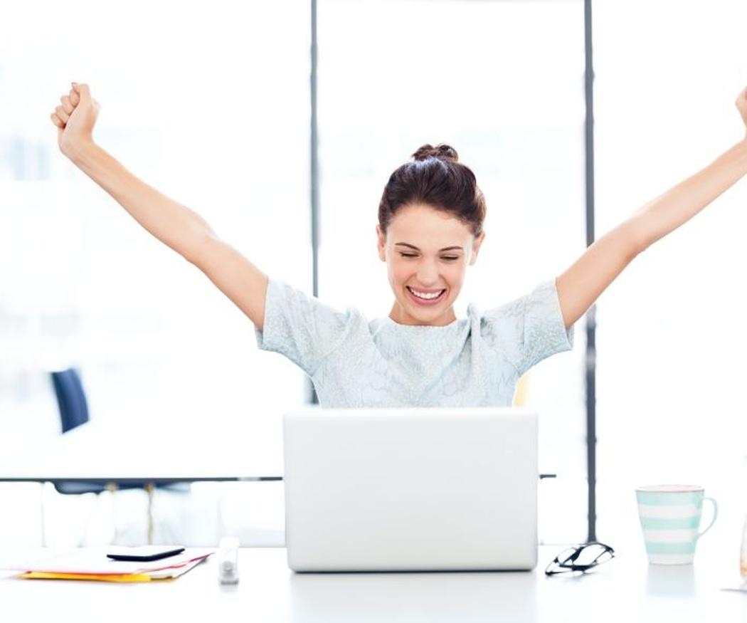 Beneficios de contar con un psicólogo online (I)