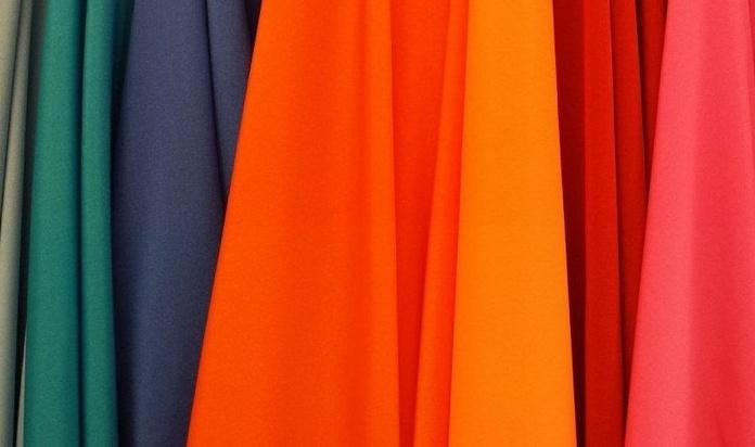 Camisetas: Productos y servicios de Tecnointra