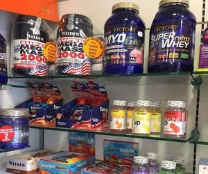 Dietética deportiva