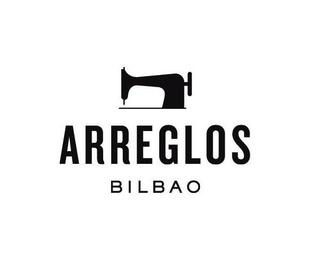 ARREGLOS BILBAO SE CONSOLIDA COMO TALLER DE COSTURA DE REFERENCIA PARA EL COMERCIO TEXTIL EN BILBAO