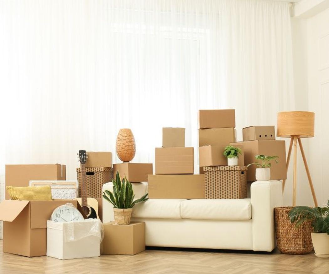 ¿En qué puede ayudarte una empresa de mudanzas?