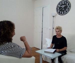 Todos los productos y servicios de Psicología: Lidia Psicología