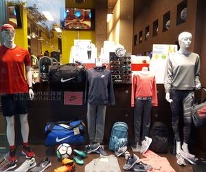 Galería de Tiendas de deporte en Castro-Urdiales | Zona Sport
