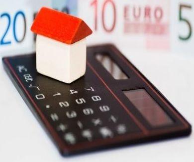 Devolución gastos de formalización de la hipoteca