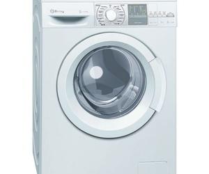 Todos los productos y servicios de Electrodomésticos (reparación): Servigon