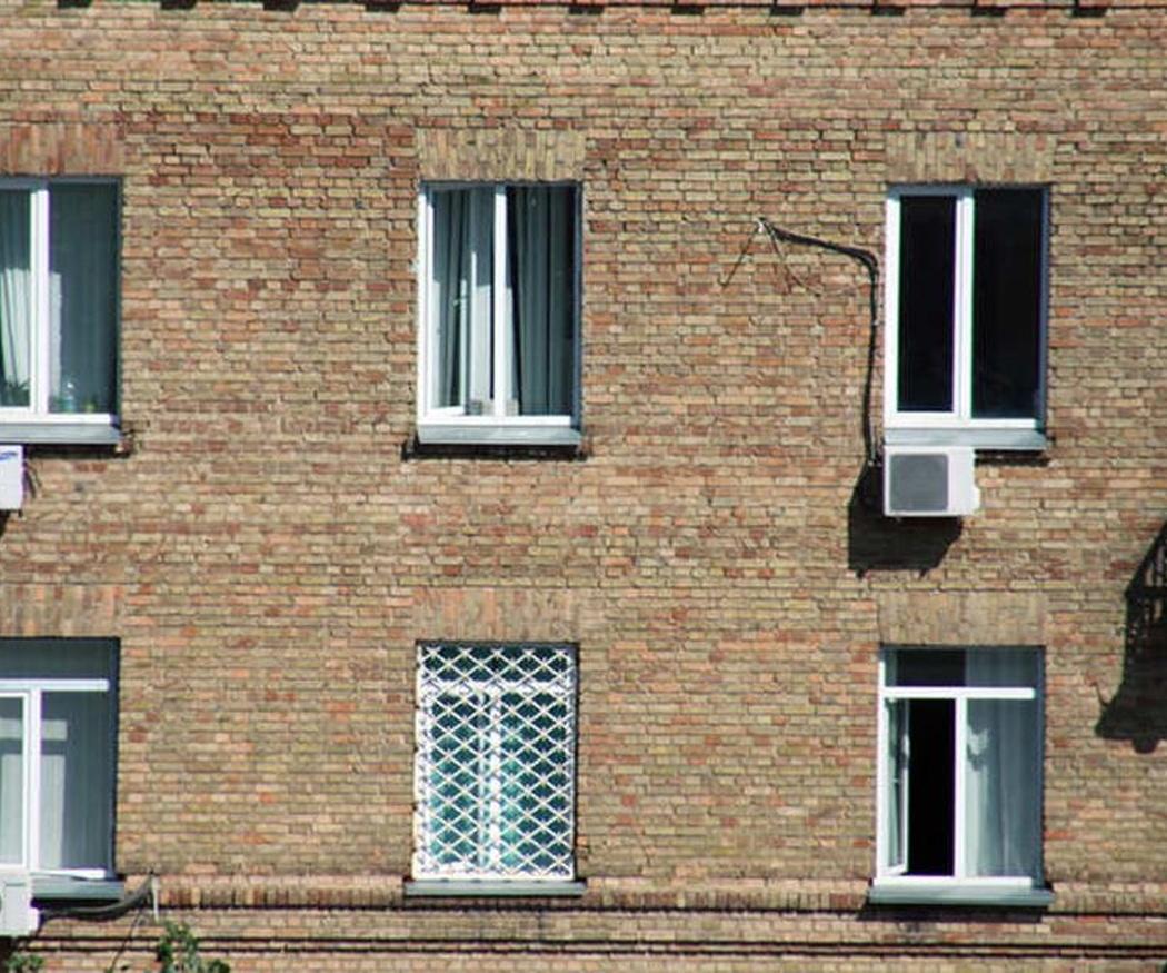 Cómo restaurar fachadas con ladrillo visto