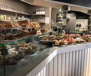 Restaurante de tapas en Tenerife norte