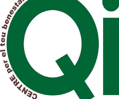 Noticias de Centre Qí