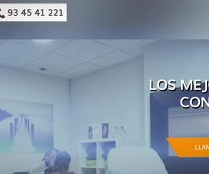 Centros capilares en Barcelona | 0 Calvicie