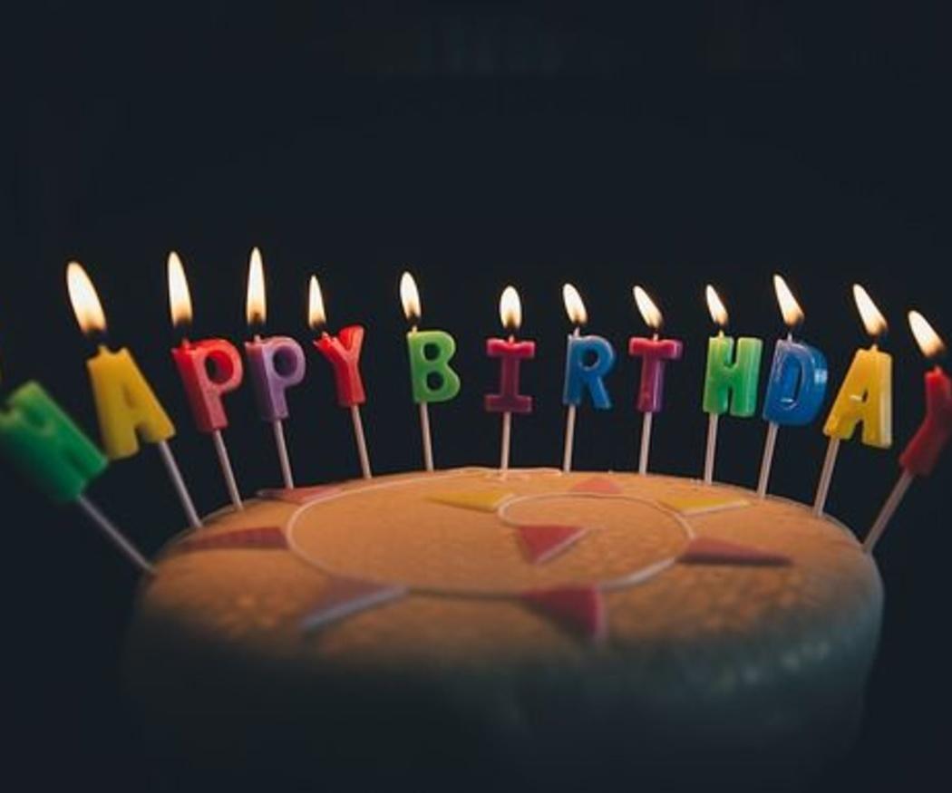 ¿Qué regalar a un niño en su cumpleaños?