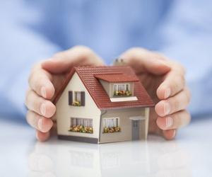 Consejos de seguridad para proteger tu hogar y tu familia