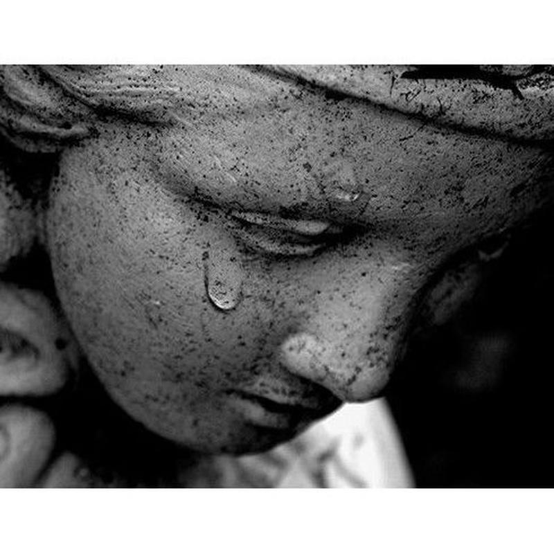 Depresión: Tratamientos de Psicoterapia y Psicoanálisis
