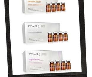 Oferta en tratamientos faciales Dermapen