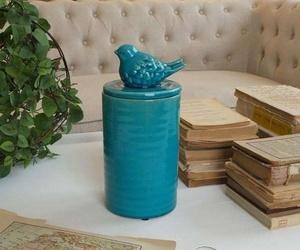 Todos los productos y servicios de Muebles y decoración: Cocó Decó