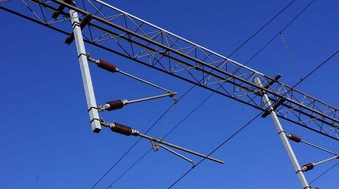 Cambio de tensión : Servicios de Electricidad Julio Hijo