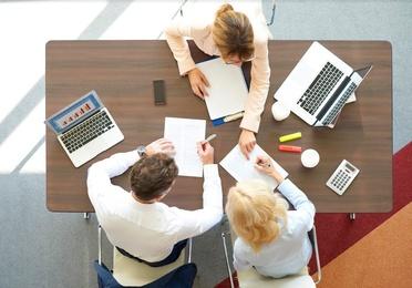 Assessorament i gestió fiscal