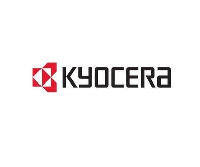 Distribuidor oficial de la marca Kyocera