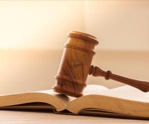 Abogados especializados en derecho de familia en Zaragoza
