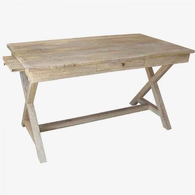 Mesa escritorio QQ-2341023:  de Ste Odile Decoración