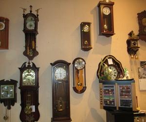 Galería de Relojería en Madrid | Relojería Joyería Chile 23