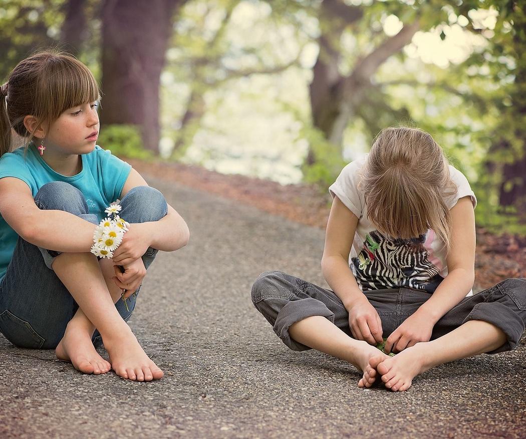 Los trastornos del lenguaje más comunes en niños