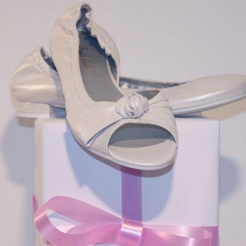 Zapatos a medida  barrio de salamanca madrid
