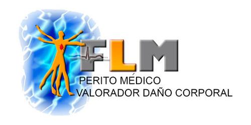 Médicos Máster en Valoración del Daño Corporal e Incapacidades Laboraless en Jaén | Francisco José López Muñoz