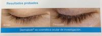 Cosmética natural: Productos y Servicios de Centro Óptico Real XXI