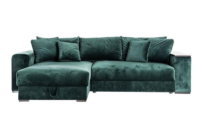 Chaise-longue fijos: Productos de Muebles Carro