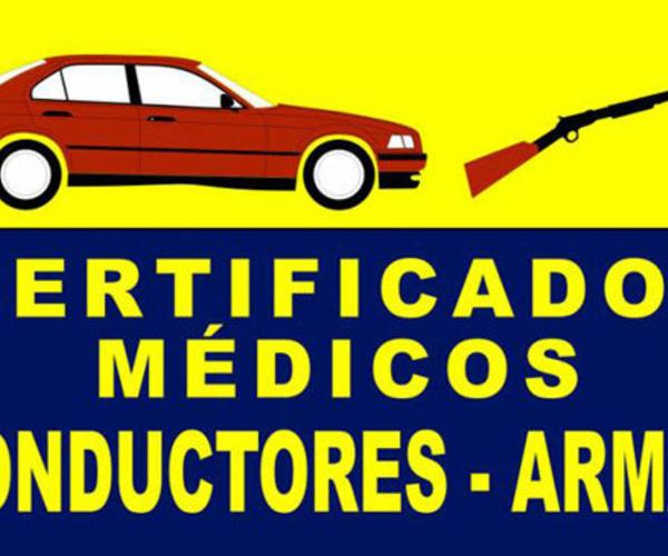 sacar licencia de armas zaragoza| Centro Médico Augusta