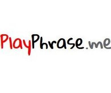 Practica tu pronunciación de un modo... original