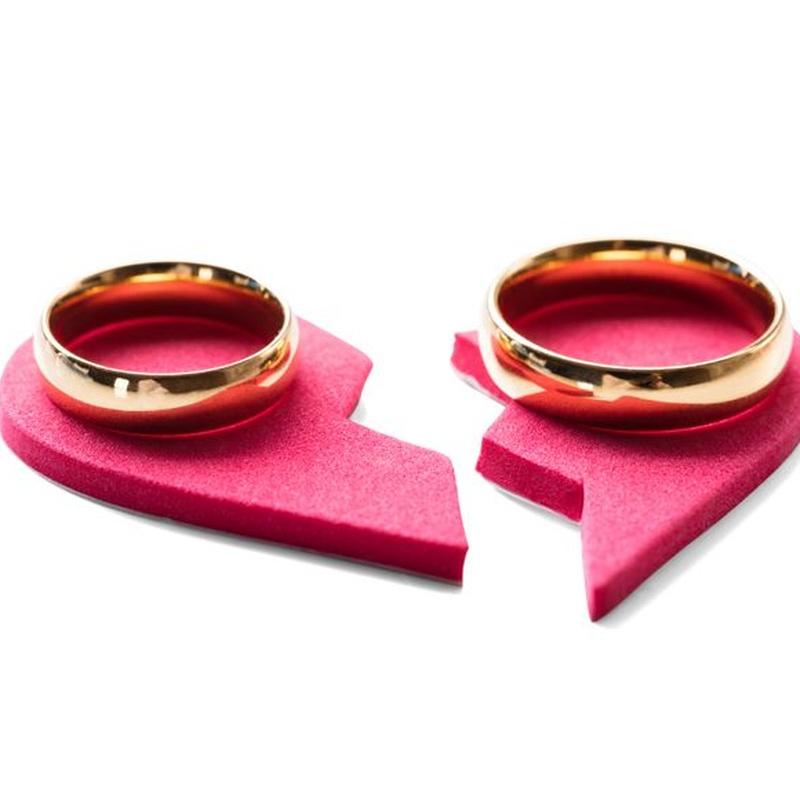 Separaciones matrimoniales y divorcios: Especialidades de Francisco Morales Sánchez Abogado