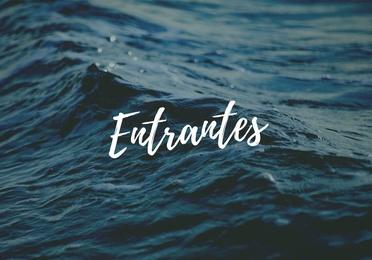 ENTRANTES
