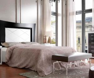 Los mejores proveedores de muebles en Francisco Ruiz