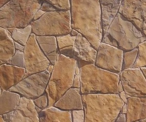 Capado en piedra en  Sevilla