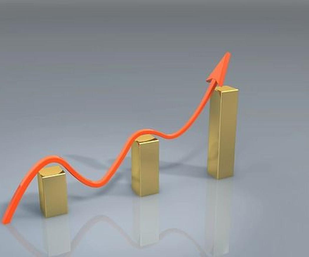 ¿Por qué contratar los servicios de un asesor contable?