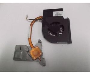 Ventiladores para portátiles