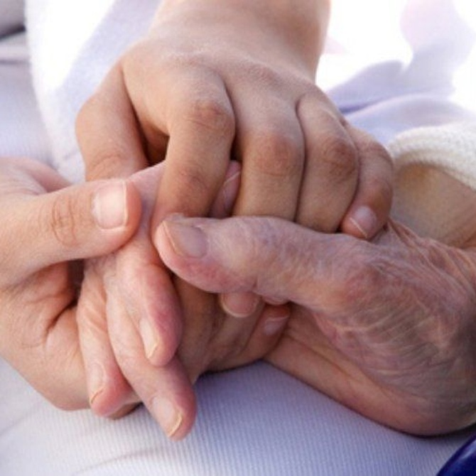 El grado de incidencia del Parkinson