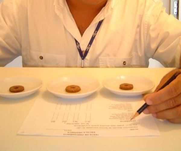 Curso de formación para manipulador de alimentos