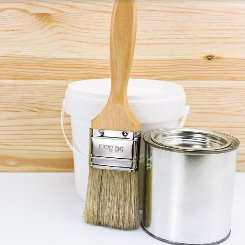 Protectores de madera y barnices: Productos y servicios de Pinturas TrianaColor