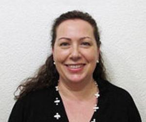 Ana María Zafra Iniesta