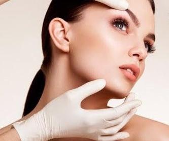 Remodelación de Cicatrices: Tratamientos de Clínica Dra. Darinka Garay