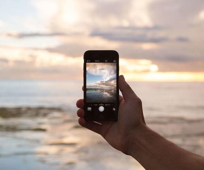 Recarga de móviles  : Productos y servicios   de Expendeduría Nº 1 - Erroka Castrillejo Gabilondo