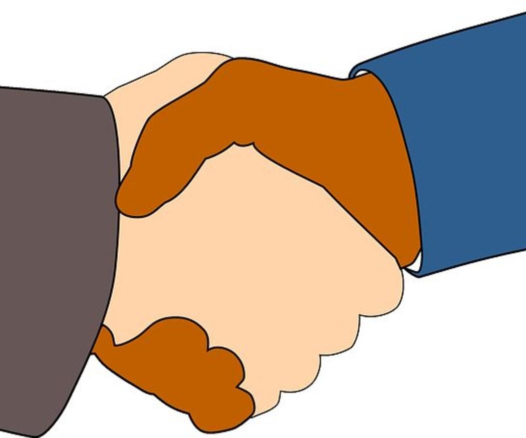 ¿Para qué sirve un acto de conciliación?
