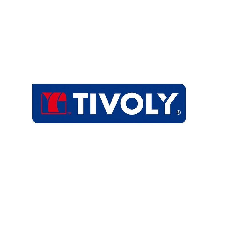 Tivoly: Productos y Servicios de Suministros Industriales Landaburu S.L.