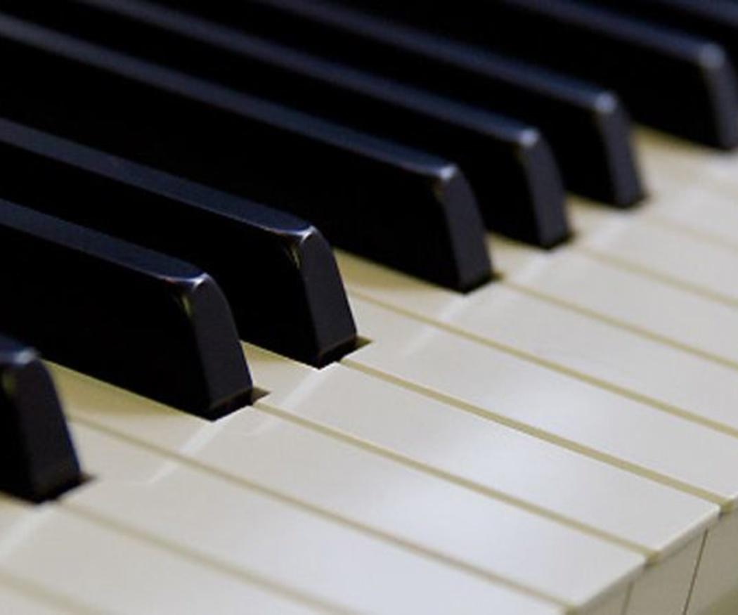 Algunos consejos para practicar con el piano
