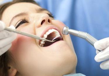 Seguro Dental Sevilla