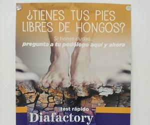 Clínica podológica en Vallecas | Alper Podólogos Clínica Podológica